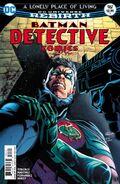 Detective Comics Vol 1 967
