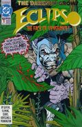 Eclipso Vol 1 1