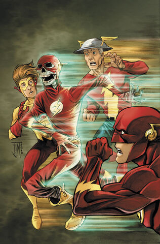File:Flash 0092.jpg