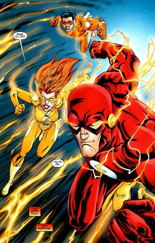 File:Flash Wally West 0156.jpg