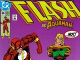 The Flash Vol 2 66