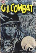 GI Combat 69