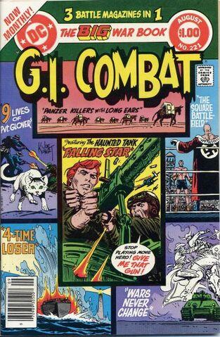 File:GI Combat Vol 1 221.jpg