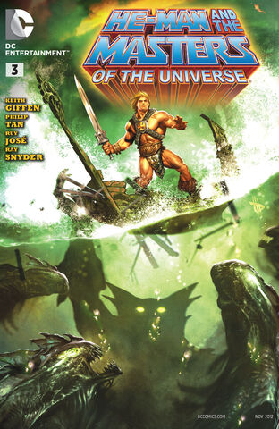 File:He-Man and the Masters of the Universe Vol 1 3.jpg