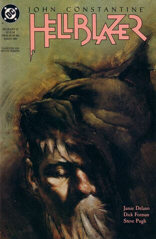 File:Hellblazer Vol 1 32.jpg