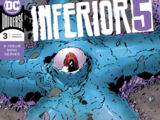 Inferior Five Vol 2 3
