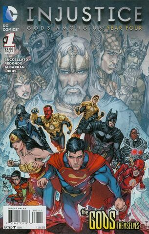 File:Injustice Gods Among Us Year Four Vol 1 1.jpg