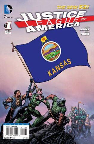 File:Justice League of America Vol 3 1 KS.jpg