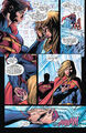 Kara Zor-El Prime Earth 004
