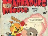 Marmaduke Mouse Vol 1