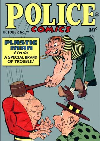 File:Police Comics Vol 1 71.jpg
