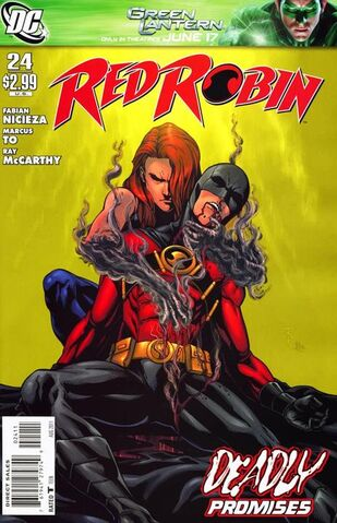 File:Red Robin Vol 1 24.jpg