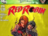 Red Robin Vol 1 24