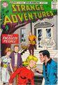 Strange Adventures 176