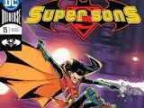 Super Sons Vol 1 15