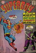 Superboy Vol 1 135