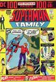 Superman Family Vol 1 164