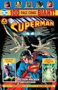 Superman Giant Vol 1 6