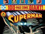 Superman Giant Vol 1 6