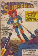 Superman v.1 161