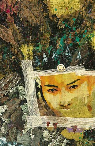 File:Swamp Thing Vol 3 15 Textless.jpg