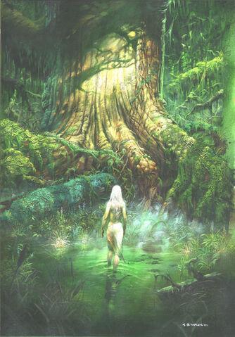 File:Swamp Thing Vol 3 20 Textless.jpg