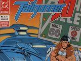 Tailgunner Jo Vol 1 3