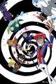 Teen Titans Go! Vol 1 8 Textless.jpg