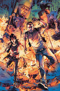 Uncharted Vol 1 6 Textless