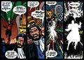 Vandal Savage 0034