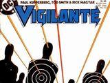 Vigilante Vol 1 26