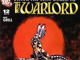 Warlord Vol 4 12