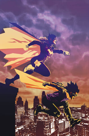 File:We Are Robin Vol 1 4 Textless.jpg