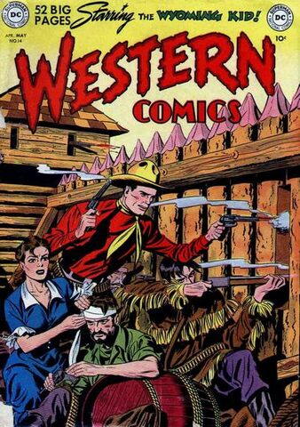 File:Western Comics Vol 1 14.jpg
