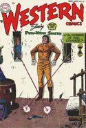 Western Comics Vol 1 47