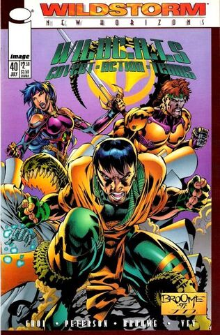File:WildCATs Vol 1 40.jpg