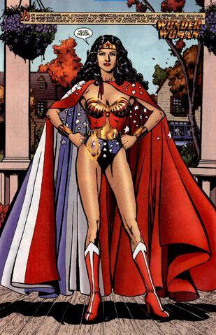 File:Wonder Woman 0285.jpg