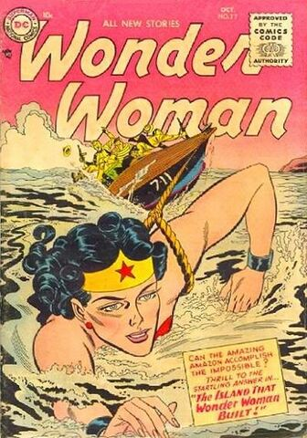 File:Wonder Woman Vol 1 77.jpg