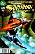 Action Comics Vol 1 744