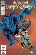 Advanced Dungeons and Dragons Vol 1 30