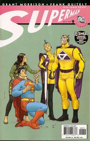File:All-Star Superman 9.jpg