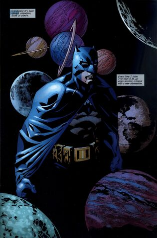 File:Batman 0417.jpg