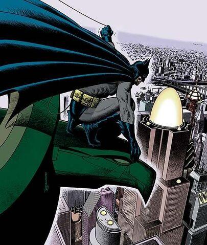 File:Batman Gotham Knights Vol 1 7 Textless.jpg