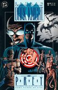 Batman Legends of the Dark Knight Vol 1 13