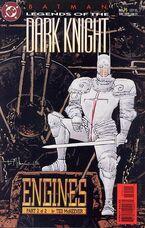 Batman Legends of the Dark Knight Vol 1 75