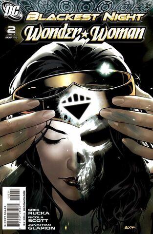 File:Blackest Night Wonder Woman Vol 1 2 Variant.jpg