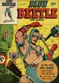 Blue Beetle Vol 1 29
