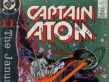 Captain Atom Vol 2 30