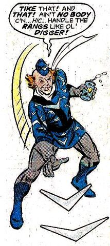 File:Captain Boomerang 0010.jpg