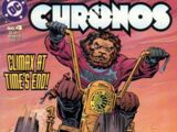 Chronos Vol 1 4